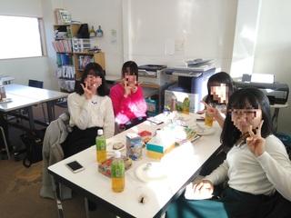 写真�F.jpg