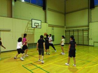 球技大会写真�B.jpg