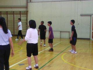 球技大会写真�C.jpg